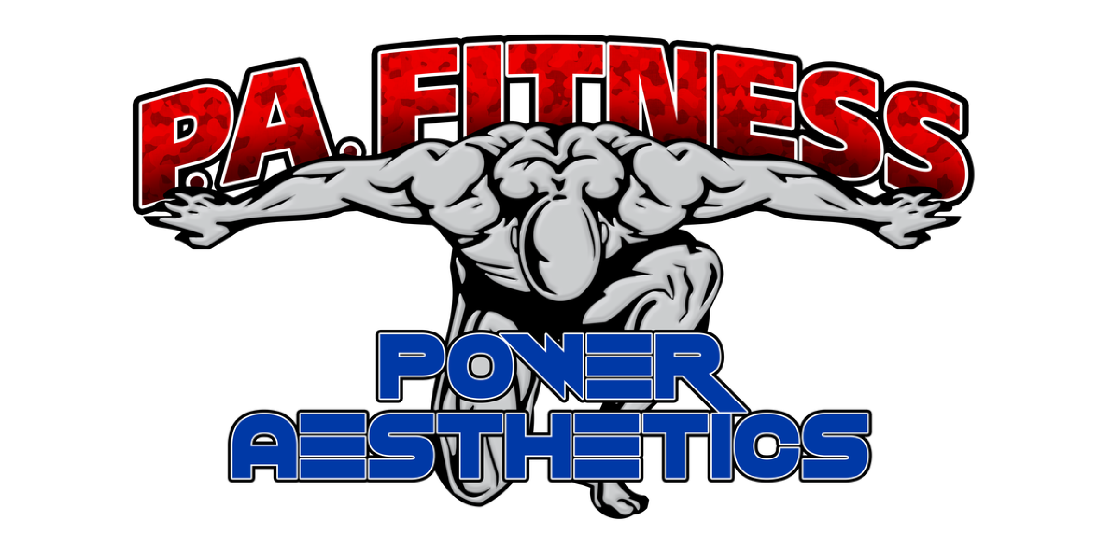 P A  FITNESS – Conroes Elite Fitness Gym