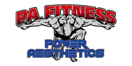 P.A. FITNESS